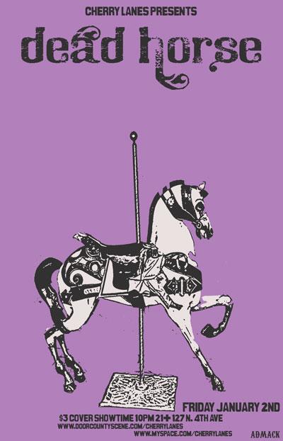 deadhorse1_2